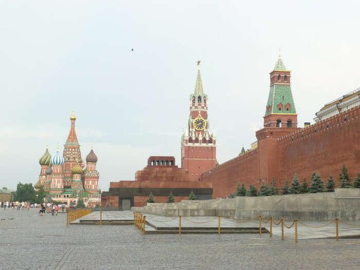 Američtí ievropští představitelé obvinili zukrajinské války shodně Moskvu. Foto Dušan Radovanovič