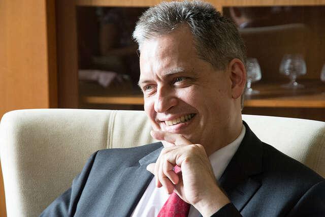 Foto Saša Uhlová, DR