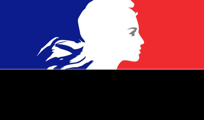 Stojí proti Francii, která senenechá ničím vychýlit. Repro DR