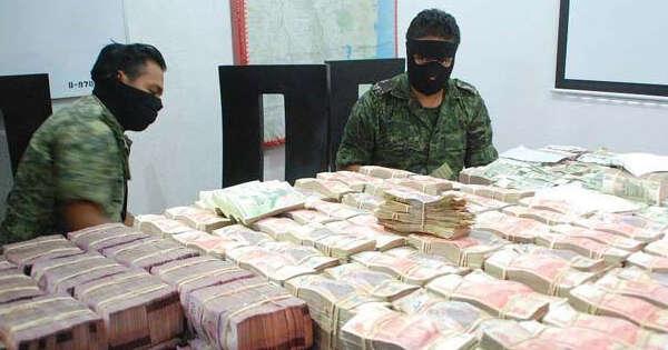 Daesh jejako Donald Trump: nikdo honemá rád, ale jevbalíku. Proč jetedy vyřazovat zglobálního trhu? Foto moneylife.in