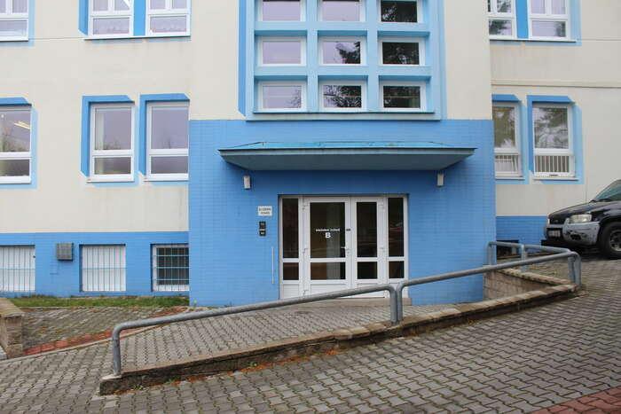 Plzeňská záchytka může sloužit jako modelový příklad vynalézavosti obchodníků schudobou. Foto Saša Uhlová, DR