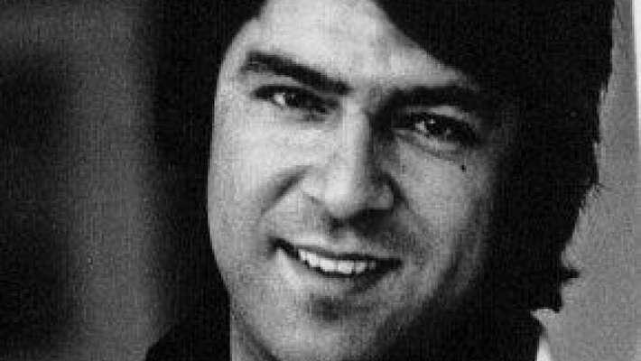 Záhirova hudba jepřipomínkou doby klidu vAfghánistánu. Odjeho smrti vAfghánistánu probíhala revoluce, invaze, války anucená migrace. Vdobě Tálibánů byly jeho písně zakázány. Repro DR