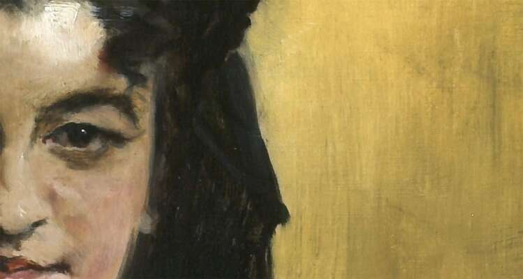 Ačkoliv Emilia Pardo Bazán byla velice vzdělanou ženou ajejí díla sezaměřovala naženy, které sepokoušely emancipovat, byla sama velice konzervativní katoličkou. Fotoeveripedia.com
