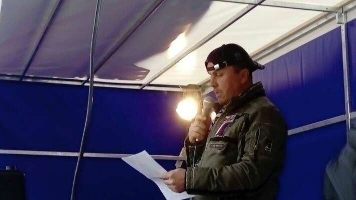 Foto Lukáš Senft, DR