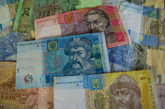 Pro Ukrajince představují často agentury jedinou dostupnou možnost kzískání víza. Systém jenastaven tak, že naně při běžném ukrajinském platu abez znalosti jazyka prostě nedosáhnou. Foto: jackmac34