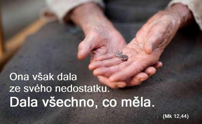 Iniciativa Chceme bydlet! nadále vyžaduje zveřejnění financování objektu naStaňkově. Foto FBAS