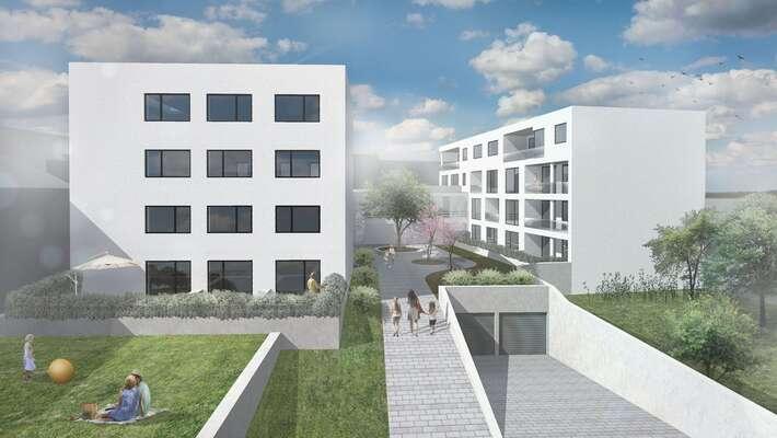 Naplňuje takové bydlení poptávku nebo potřebu? Foto FBAll Inclusive Living