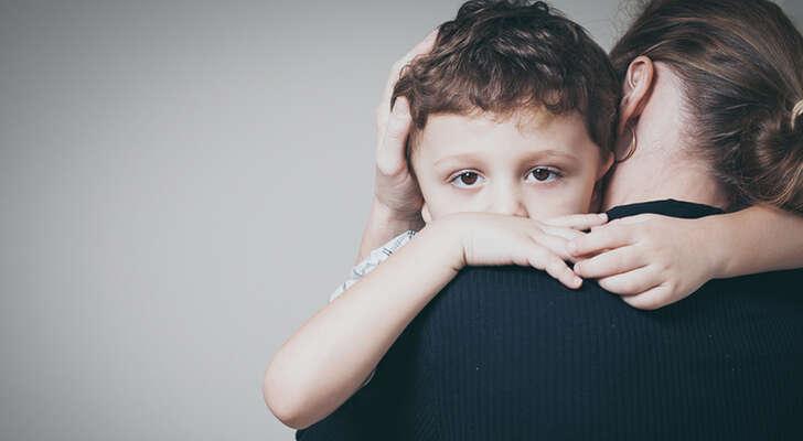 oučástí úmluvy jeizávazek zavést opatření naochranu obětí jako vykázání pachatele zespolečného obydlí či vytvoření dočasných útulků pro oběti. Foto Pro Bono Australia