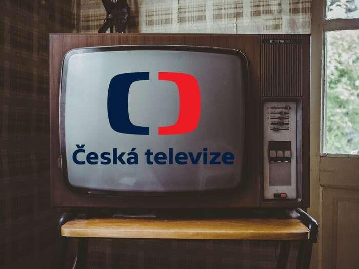 Pirátská strana bude seStarosty povolbách prosazovat rozdělení volby rad České televize aČeského rozhlasu povzoru dalších evropských zemí mezi více orgánů, aby média nemohl nikdo snadno ovládnout vesvůj prospěch. Koláž DR