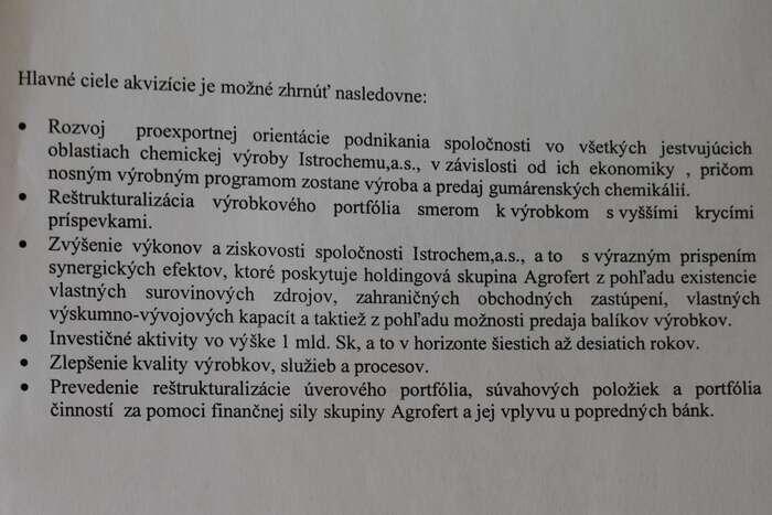 Snad nikdo neumí slibovat tak pěkně jako Andrej Babiš. Repro DR