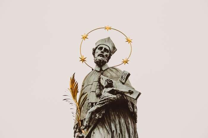 Schválení návrhu nazdanění církevních restitucí jepolitickým selháním. Nikoliv proto, že sirestituce nezaslouží revizi. Ale proto, že seSněmovna nepokusila nalézt ústavně konformní podobu takové revize. Foto Pixabay