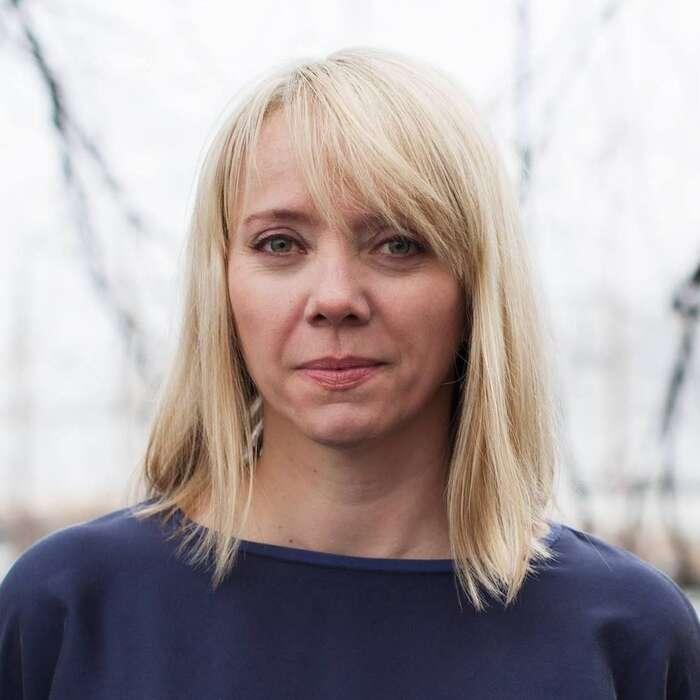Norsko jedost otevřená atransparentní země: jsme zvyklí fungovat tak, že firmy nic neskrývají, novináři sejich můžou ptát úplně nacokoliv. Foto FBAnne Karin Sæther