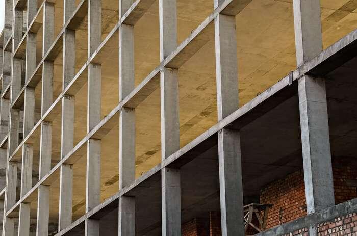 Praha připravuje pravidla, jež developerům přikážou, aby alespoň uvětších projektů věnovali část bytů dofondu dostupného bydlení. Foto ds_30, pixabay.com