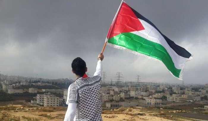 Drtivá většina Palestinců volby dle průzkumů vítá, přes padesát procent znich má však obavy, že neproběhnou zcela férově. Foto ECFR, Pixbay