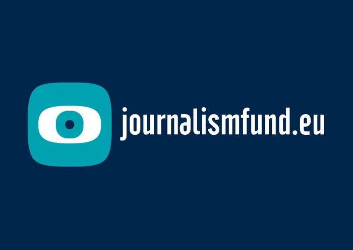 Článek vznikl vespolupráci sjournalismfund.eu. Jedná seoprvní projekt vrámci programu Crossborder Journalism vycházející ivčeském jazyce.