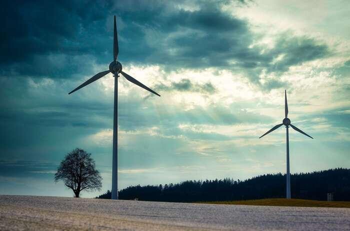 Obnovitelná energie jepříběh sešťastným koncem. Kdo jej srozumitelně převypráví, nabídne Česku velký národní cíl. Foto Franz Bachinger, Pixabay