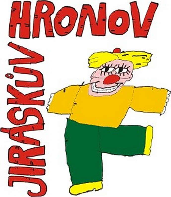 Letošní Jiráskův Hronov jako vrcholná přehlídka amatérského divadla všech žánrů adruhů znovu předvedl, že divadelní tvořivost nevysychá.